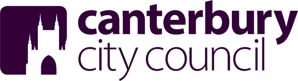 canterbury_city_council_logo