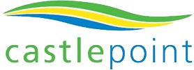 castle-point-borough-council-logo