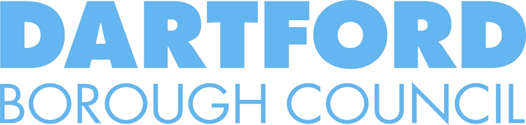 dartford-borough-council-logo