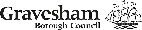 gravesham-borough-council-logo