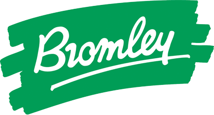 london-borough-of-bromley-logo