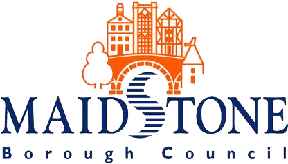maidstone-borough-council-logo