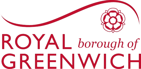 royal-borough-of-greenwich-logo